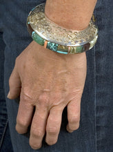 Load image into Gallery viewer, Native American Indian Made Bracelet