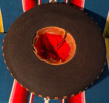 Load image into Gallery viewer, mexican sombrero