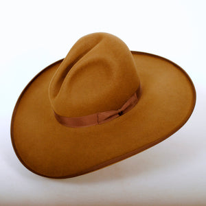 Cowboy Hats by Priest Hat Company VC125