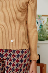 Pull MARGUERITE camel