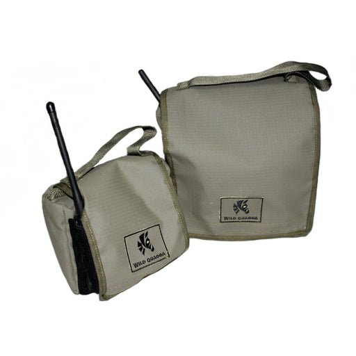 Two-way Radio Bag