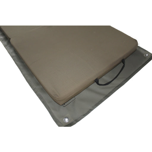 Camping Mattress Floor Sheet