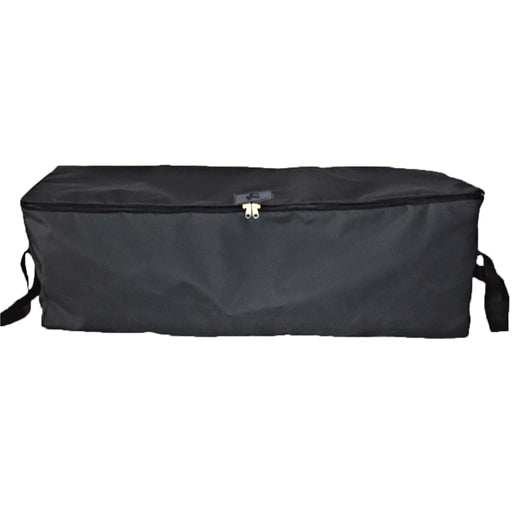 Big Fishing Cooler bag