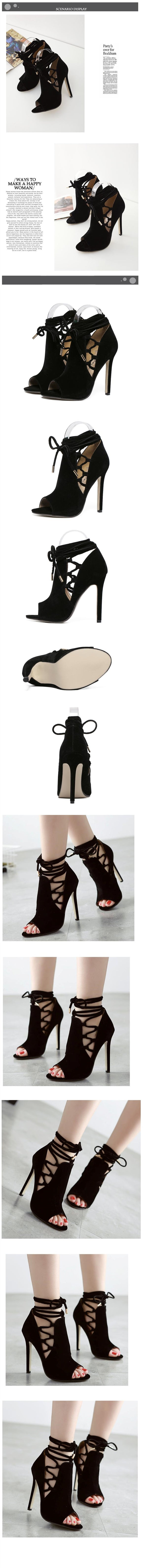 Hot Classic Women Pumps Rome