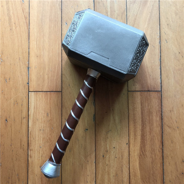 Thor's Hammer Kids Toy