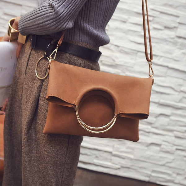 Women Handbags High-quality bag