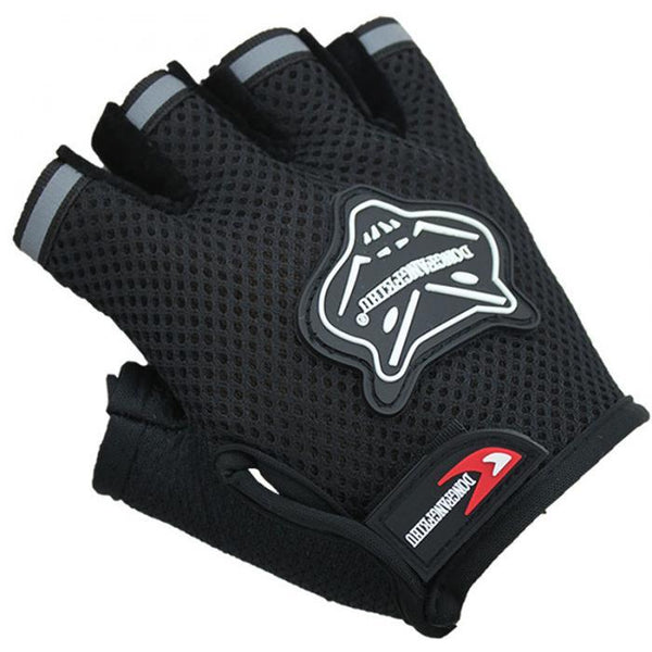 High Quality Finger Breathable