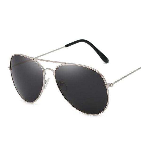 Luxury Retro Outdoor Drivin Sunglasses