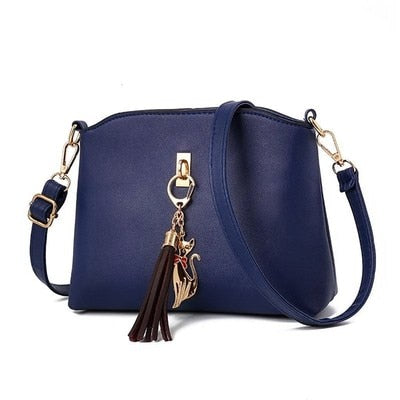 Luxury handbag Shoulder bags for women