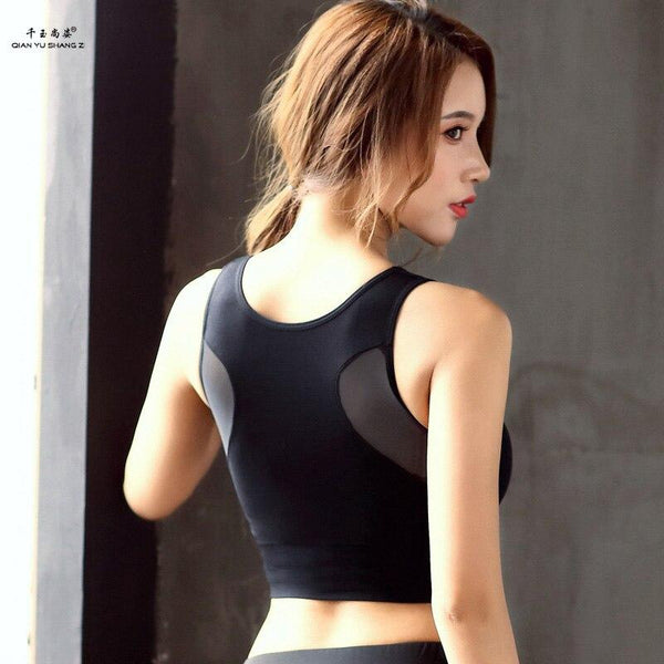 Sexy Strapless Tube Crop Top