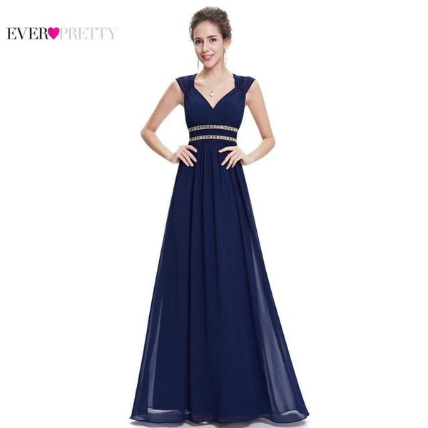 evening gowns elegant classy simple