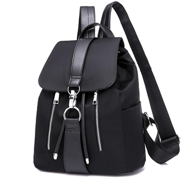 Mochila Female Backpack