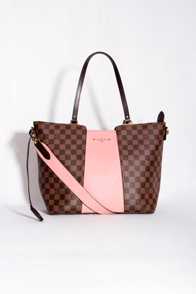 BOLSO JERSEY LOUIS VUITTON