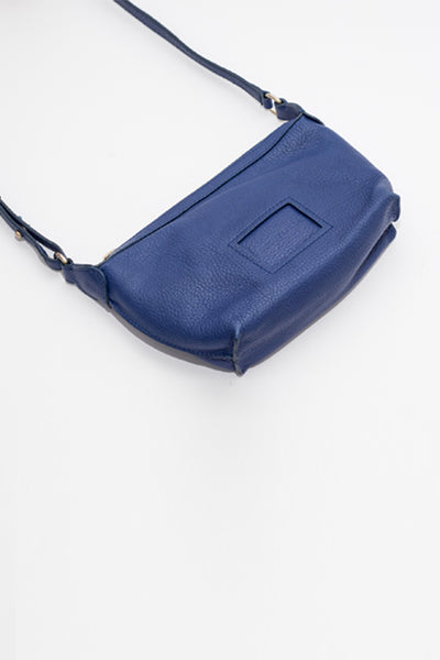 CARTERA SEE BY CHLOÉ