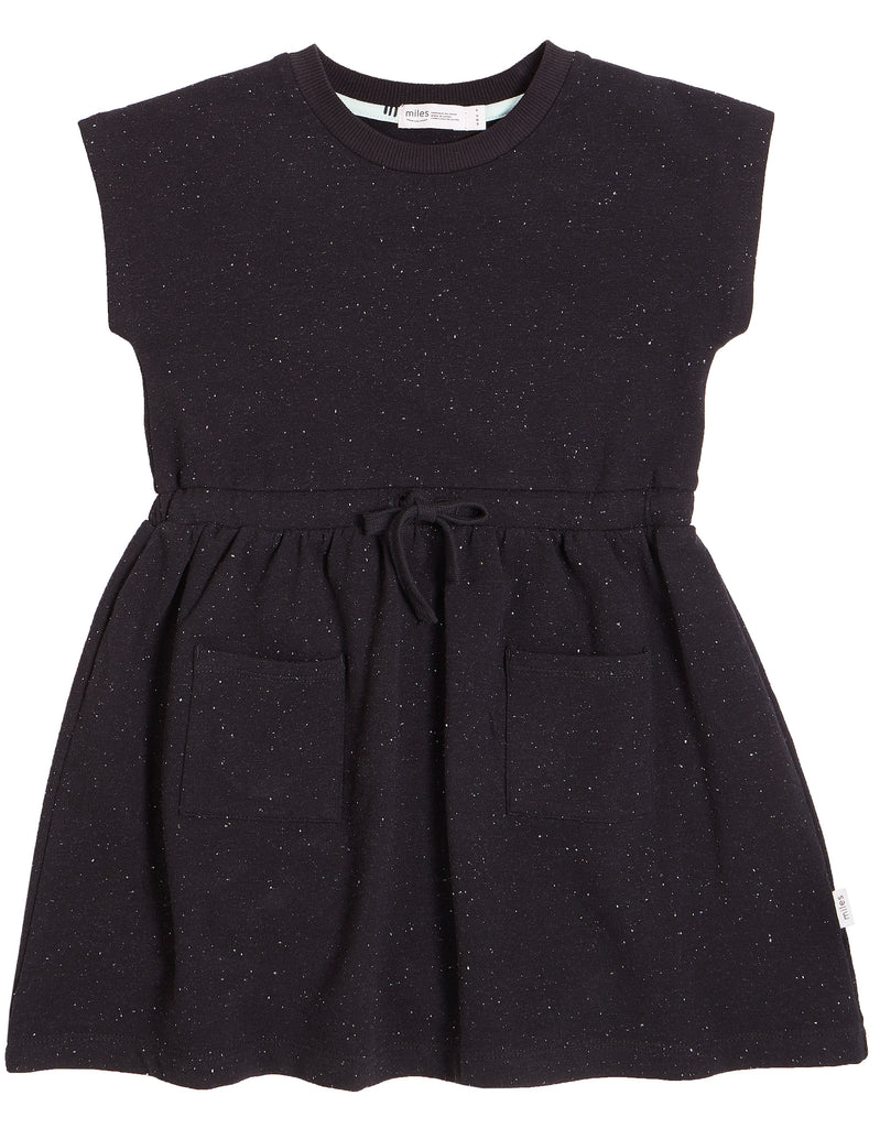 Miles Baby Street Games Dress
