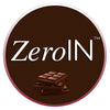 ZeroIN Chocolate logo