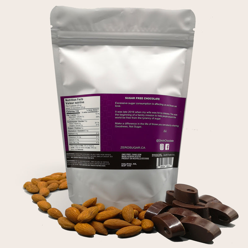 products/DarkChocolate-AlmondBites-Nutritionalinformation.SugarFree_keto-ZeroINChocolate2.jpg