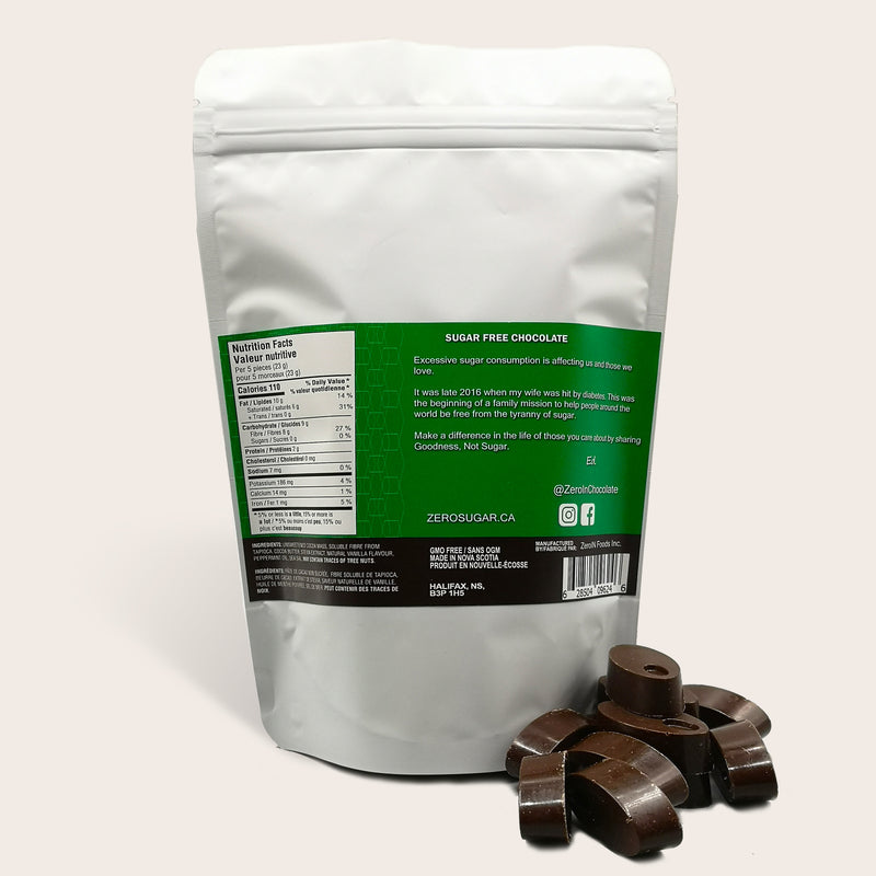 products/DarkChocolate-PeppermintBites-Nutritionalinformation.SugarFree_keto-ZeroINChocolate2.jpg