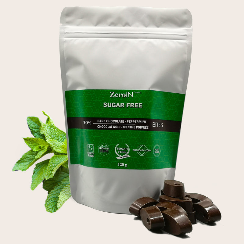 products/DarkChocolate-PeppermintBites-SugarFree_keto-ZeroINChocolate.jpg