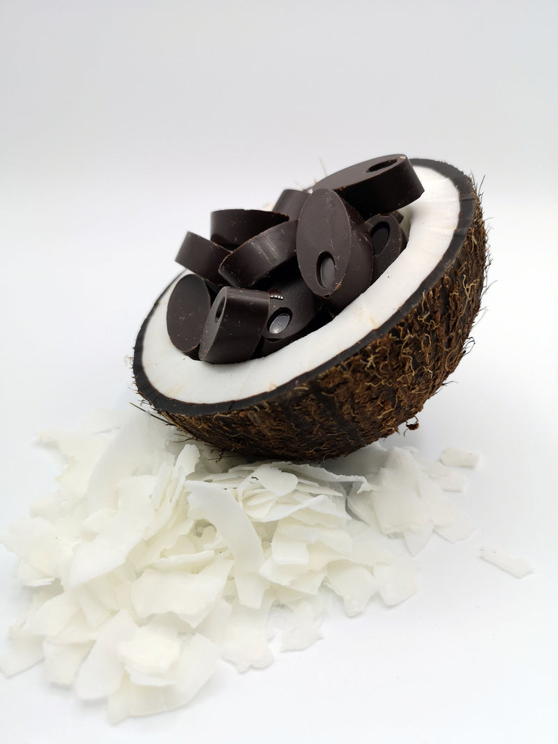 products/ZeroINDarkChocolateCoconutBites-SugarFree_LowCarb-artistic.jpg