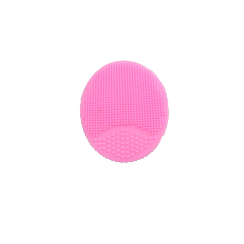 S.he Makeup Face Cleaning Brush