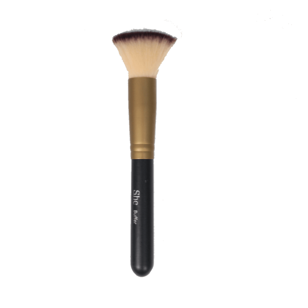 S.he Makeup Buffer Brush #422