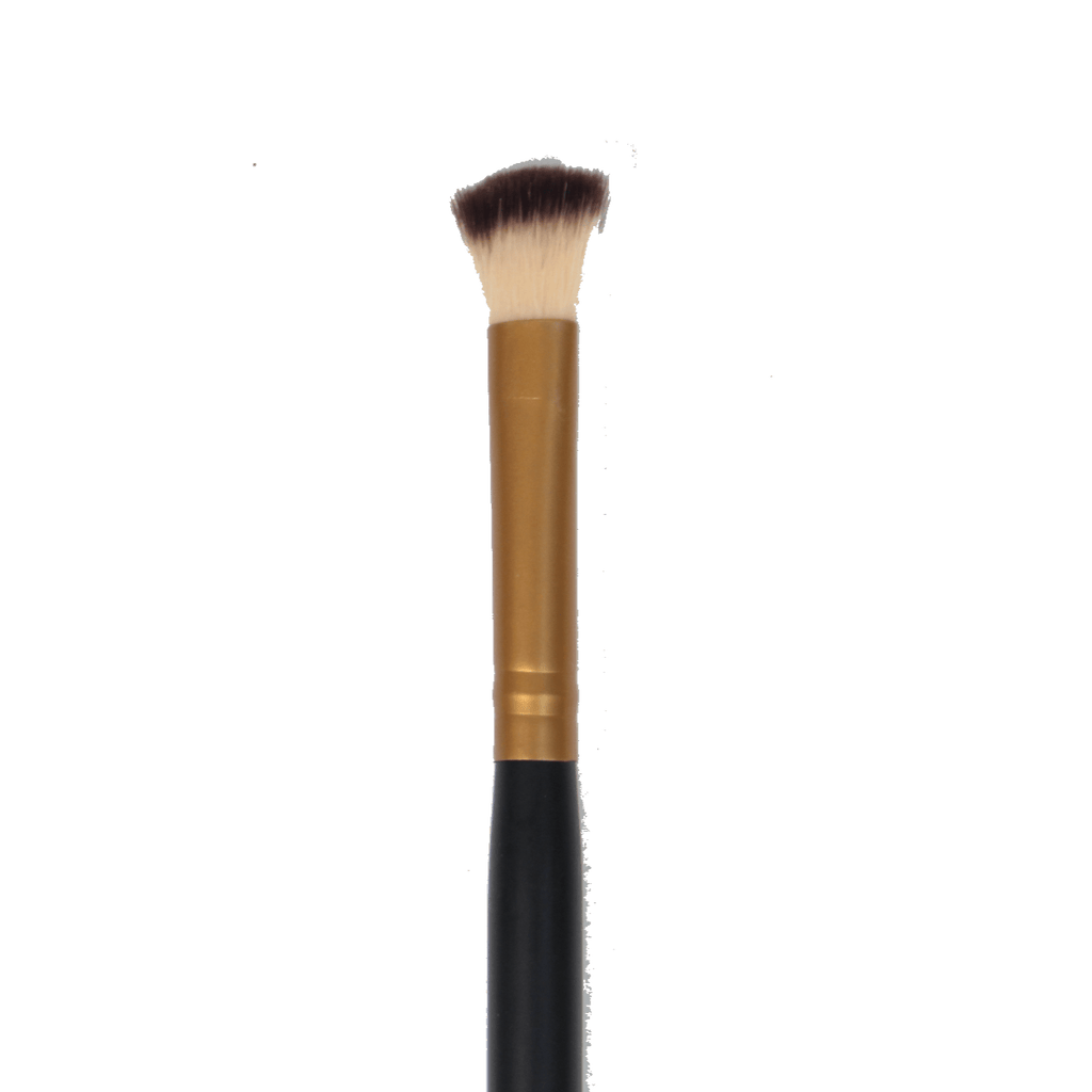S.he Makeup Brushes S.he Makeup Flat Shadow Brush #408