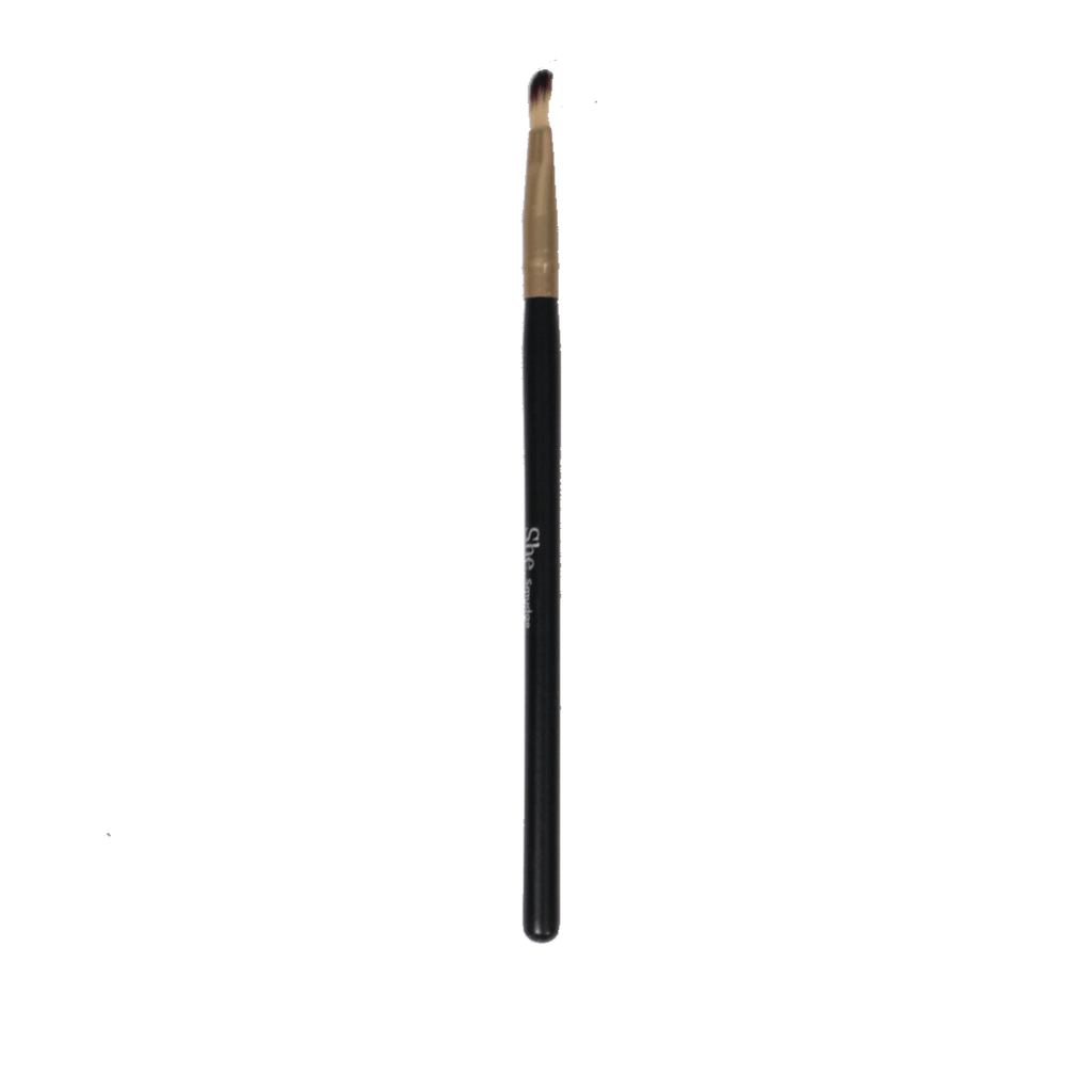 S.he Makeup Smudge Brush #402