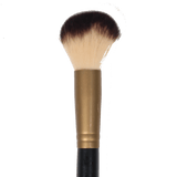S.he Makeup Brushes S.he Makeup Tapered Brush #424