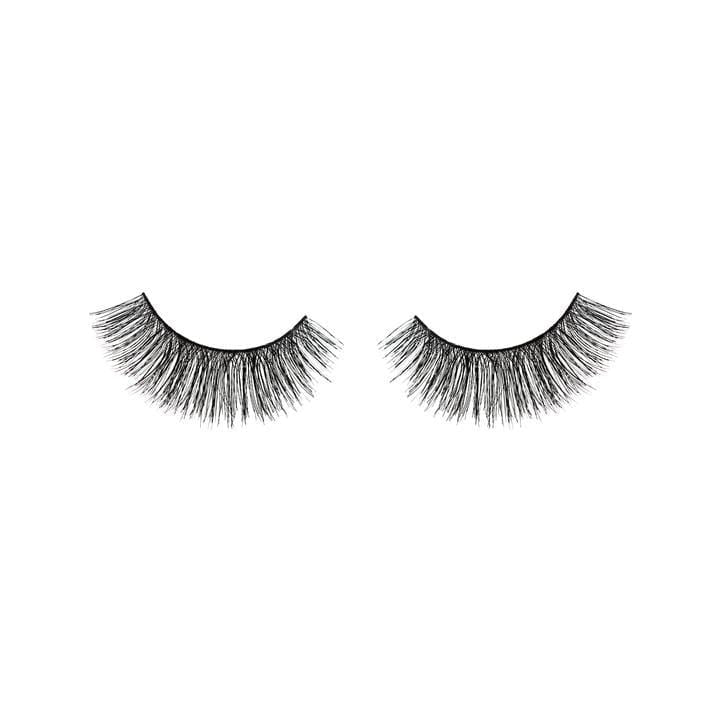 Amor Us Eyelashes Amor Us Eyelashes #117