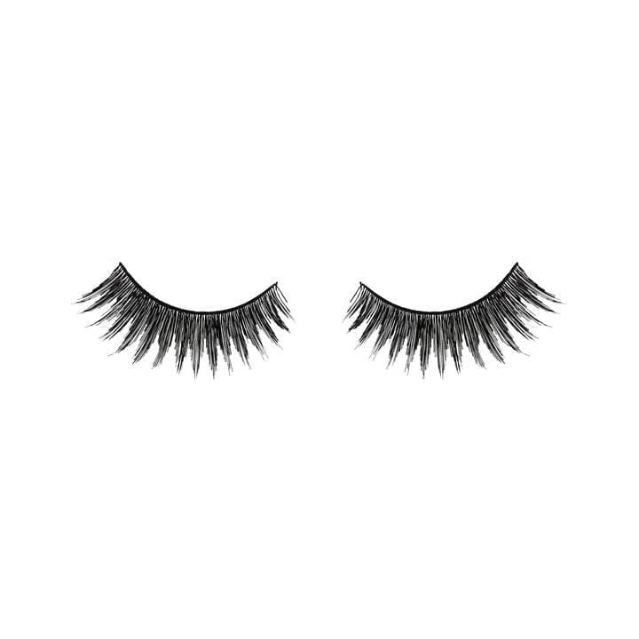 Amor Us Eyelashes Amor Us Eyelashes #15