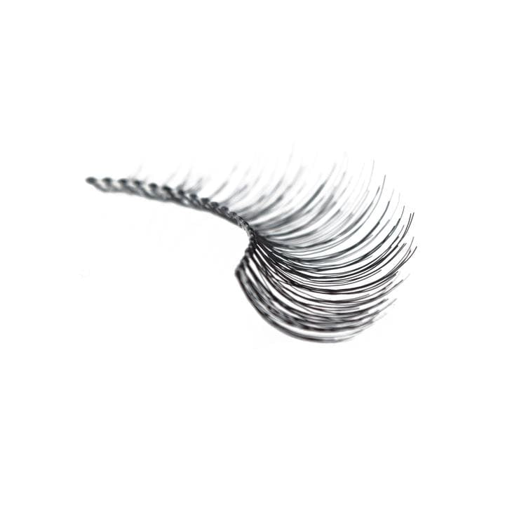 Amor Us Eyelashes Amor Us Eyelashes #747L (Large)
