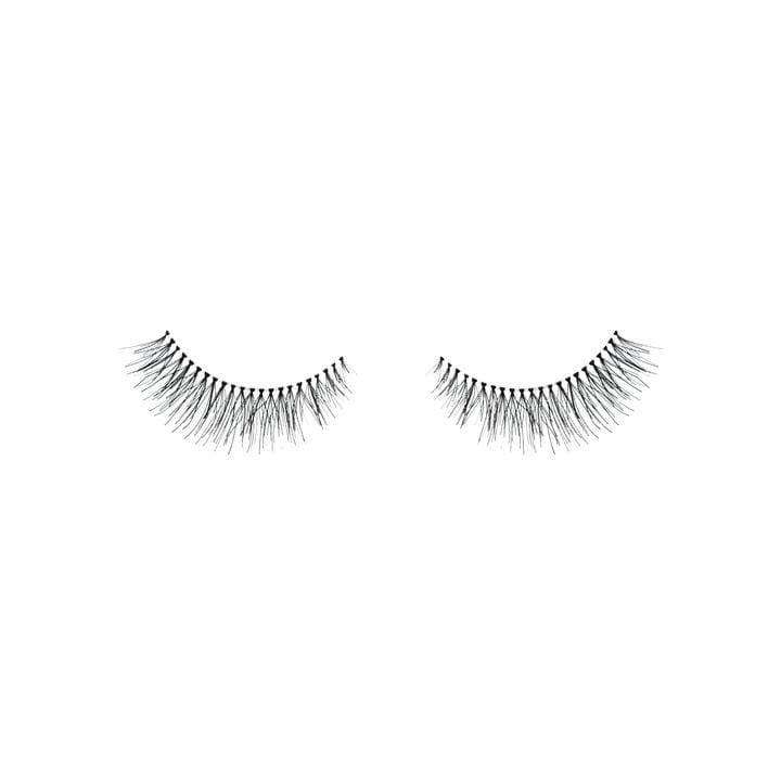 Amor Us Eyelashes Amor Us Eyelashes #747S (Small)