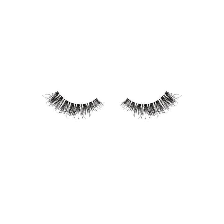 Amor Us Eyelashes Amor Us Eyelashes #D-WSP