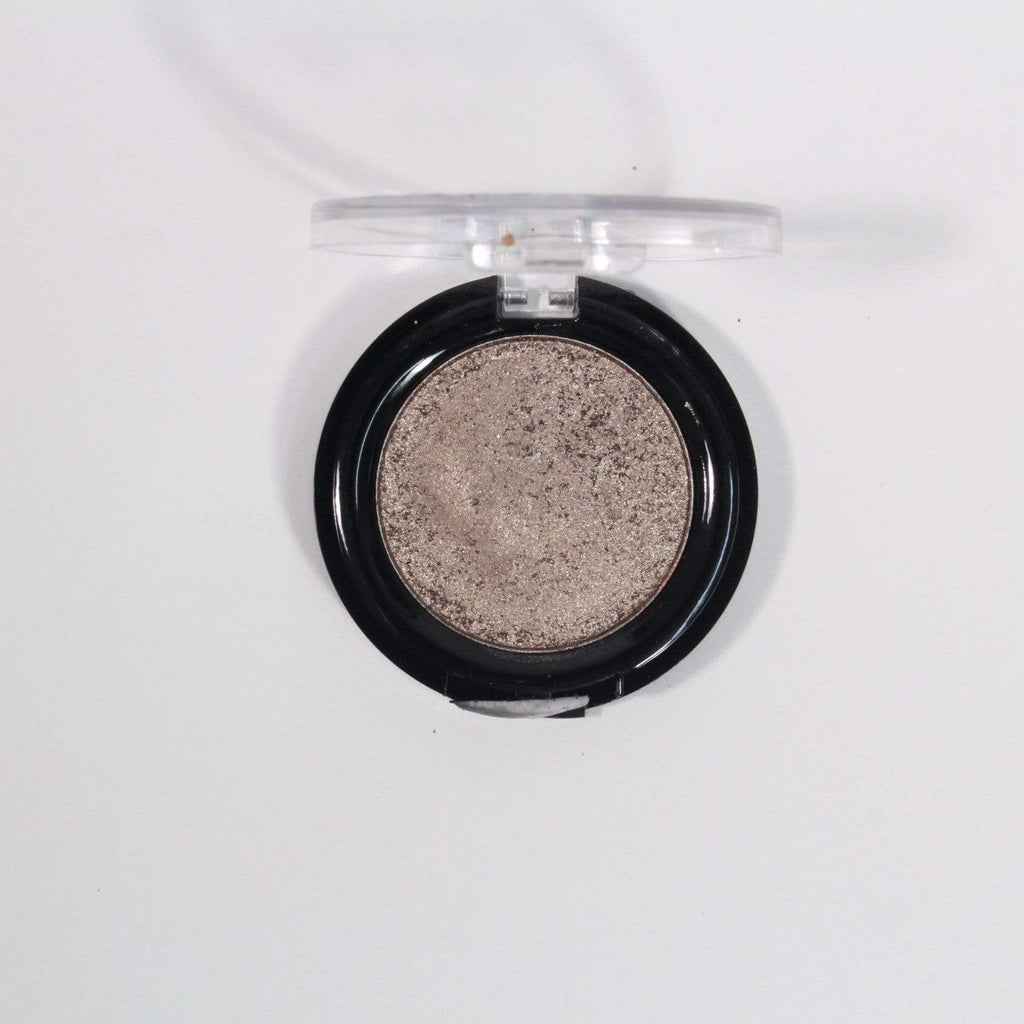 S.he Makeup Metallic Eyeshadow (18 Colors)