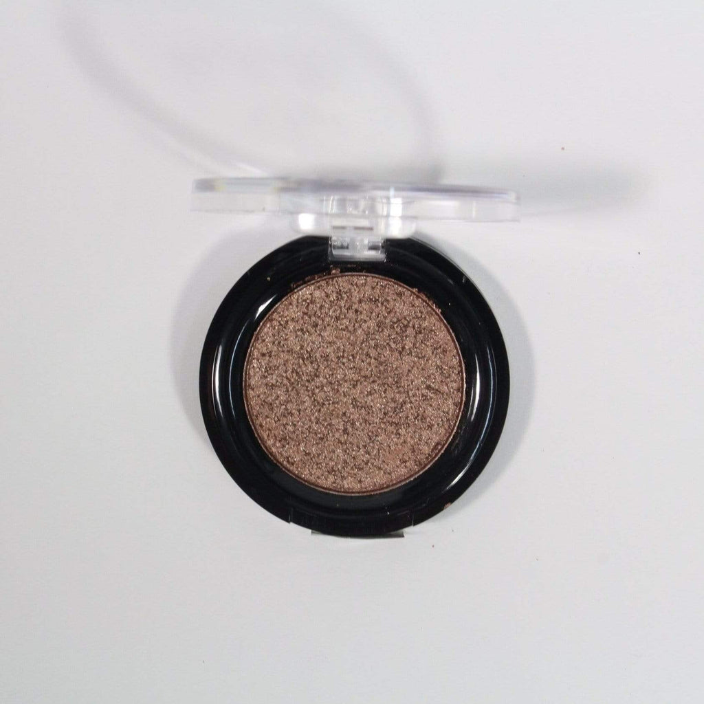 S.he Makeup Eyeshadow 6 - Helena S.he Makeup Metallic Eyeshadow (18 Colors)