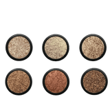 Amuse Eyeshadow Amuse Glimmer Pot Eyeshadow