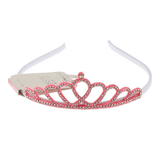 Unlimited Beauty Care Headbands Girl's Princess Headband
