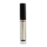 Nabi Cosmetics Lip Gloss Nabi 3D Holographic Lipgloss Topper - Opaque