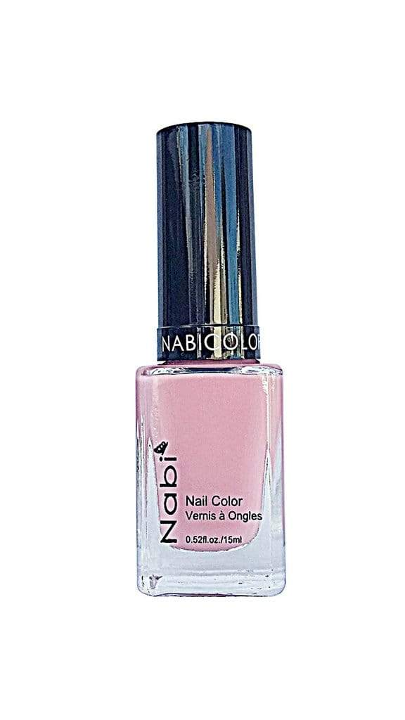 Nabi Cosmetics Nail Polish Nabi Cosmetics - Julia Nail Polish