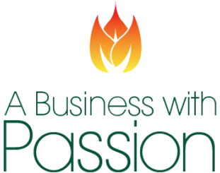 A Business with Passion