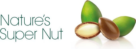 Nature's Super Nut