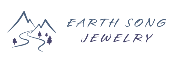 Earth Song Jewelry ~ Handmade Artisan Made In Colorado