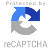 Earth Song Jewelry uses reCAPTCHA