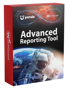 Panda Advanced Reporting Tool
