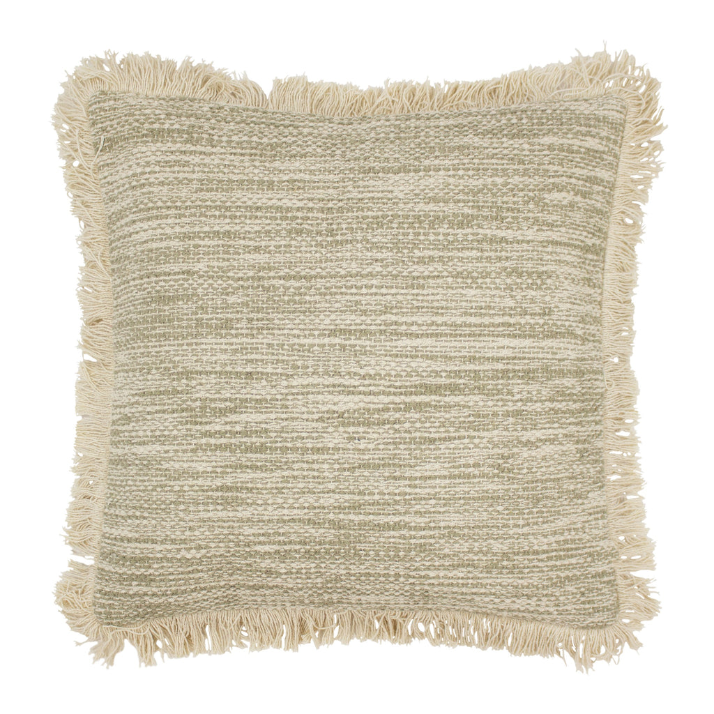 Sienna Cushion in Natural