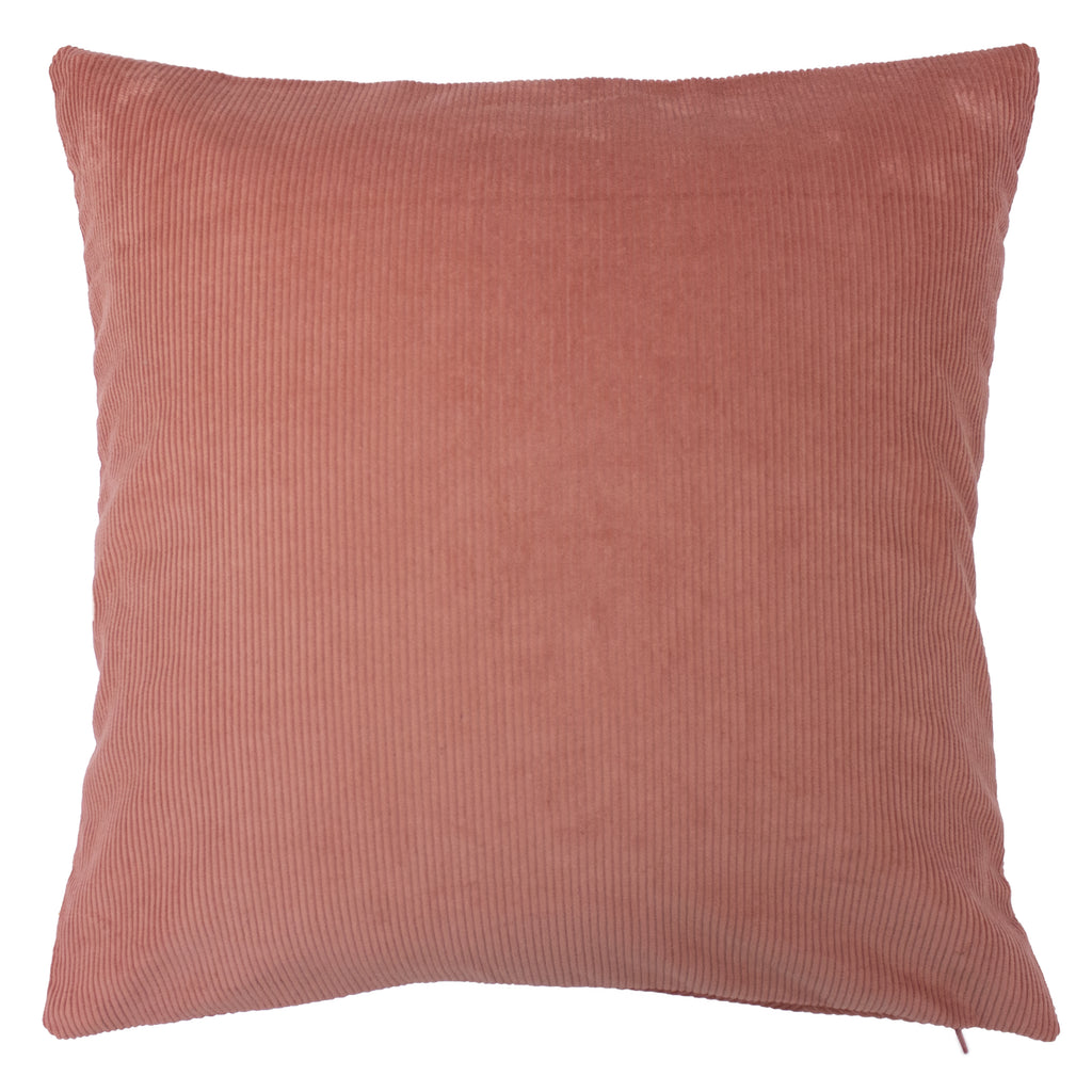 Jagger Cushion in Pink