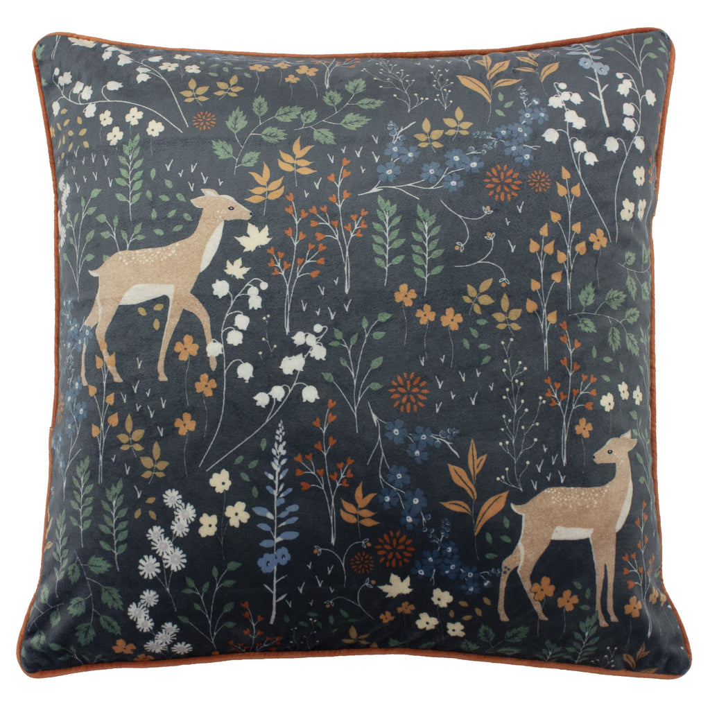 Richmond Cushion