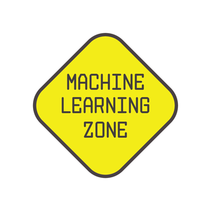 Machine Learning Zone