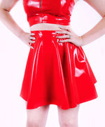 Kirby Skirt [RED]